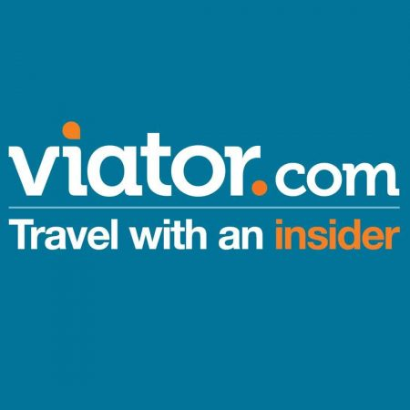 3-14-2020 Viator travel with a insider